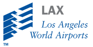 Car Service From Carlsbad To Lax