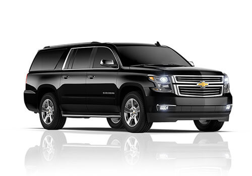 Car Service To San Diego And LAX Airport